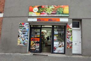 Masudi SPRL - Galerie photos