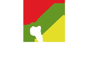 Masudi - Alimentation et produits africains : magasin de vente en détail, épicerie, centrale légumes et fruits